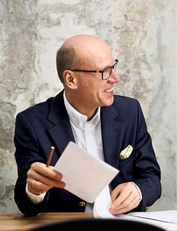 Jörg Bürkle